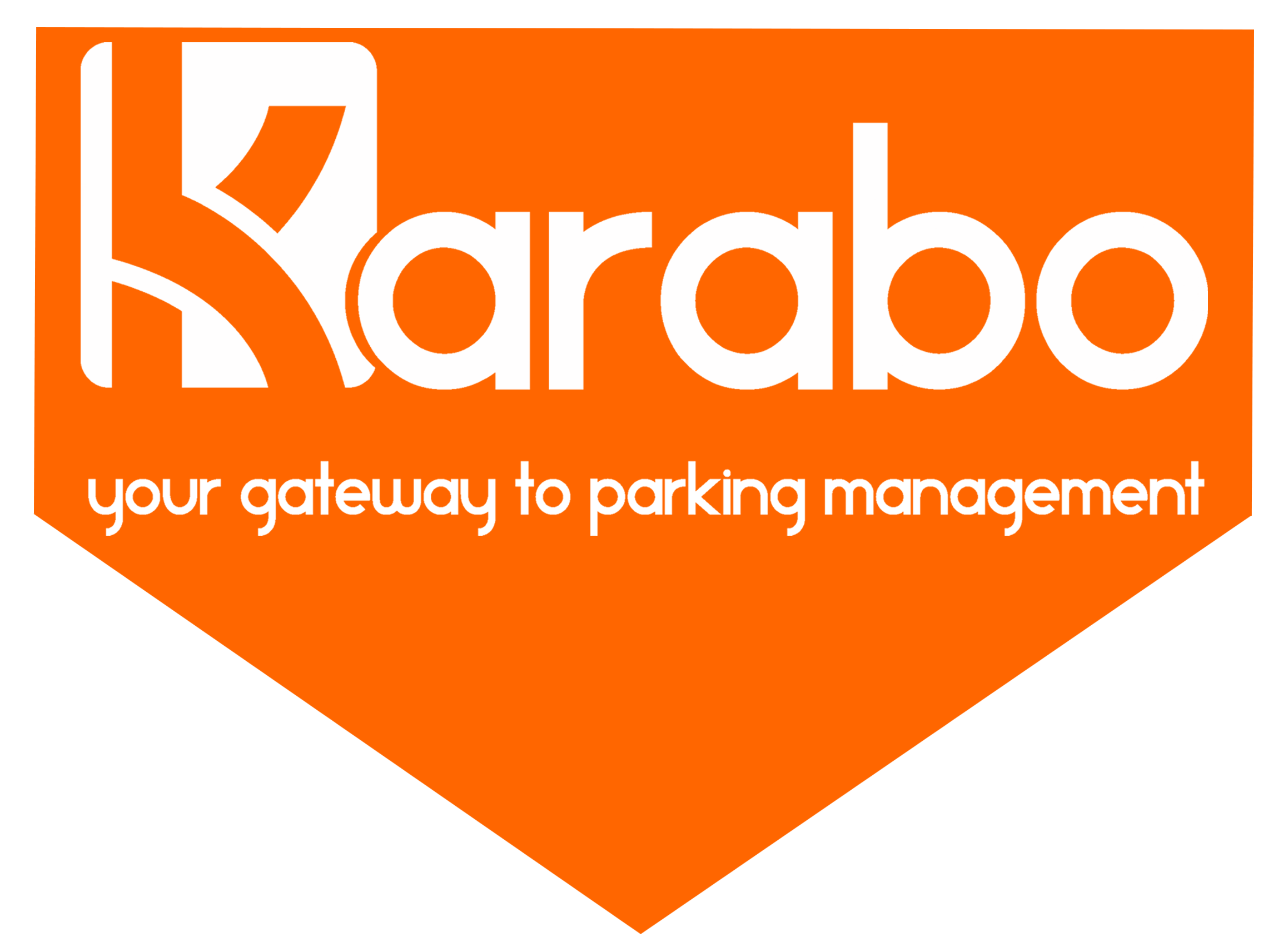 Karabo Parking Management